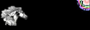 dierfysio paardenosteo